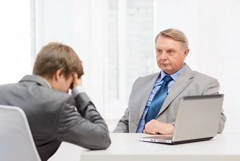 תשלום עבור ביצועים למנהלים