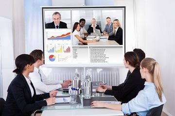 שיטות למידה בארגונים קטנים