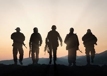 הטבות לחיילי מילואים