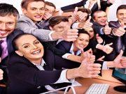6 דברים חיוניים במקום העבודה