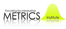 MetricsInstitute