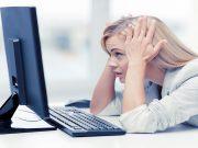 הפחתת הלחץ במקום העבודה