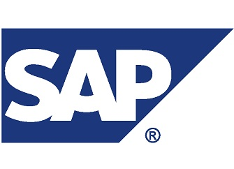 Sap - Talent Management