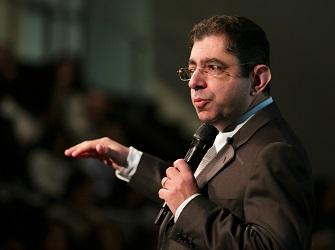 סיכום 2013: ישראלים, היו אופטימיים!