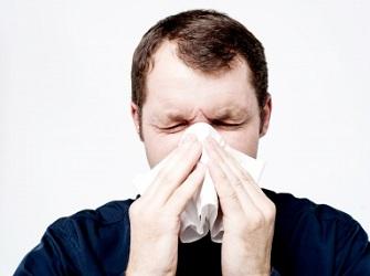 הכנה לעונת השפעת
