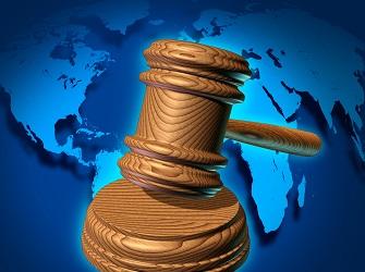 הגנה מפני תביעות עובדים
