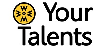 your-talent